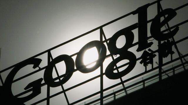 Google opent Play Store voor Chinese ontwikkelaars