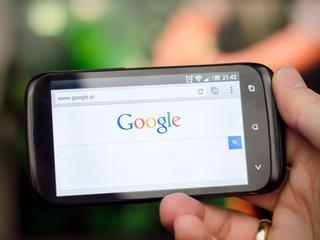Krimpende pc-markt maakt volgens onderzoekers Android groter
