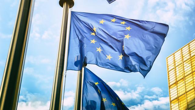 Kabinet verwacht geen wonderen van ECB