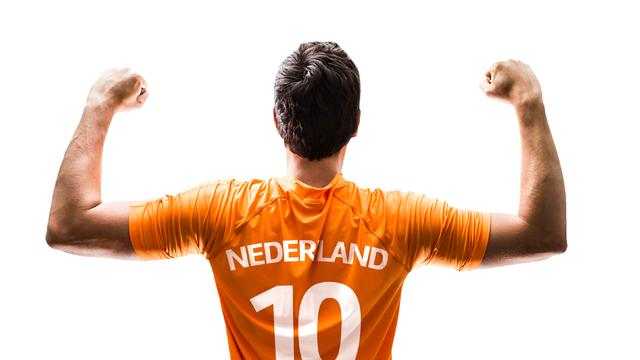 WK in Brazilie impuls Nederlandse export