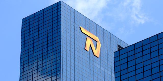 'NN blijft achter met verlagen risico-opslag hypotheken'
