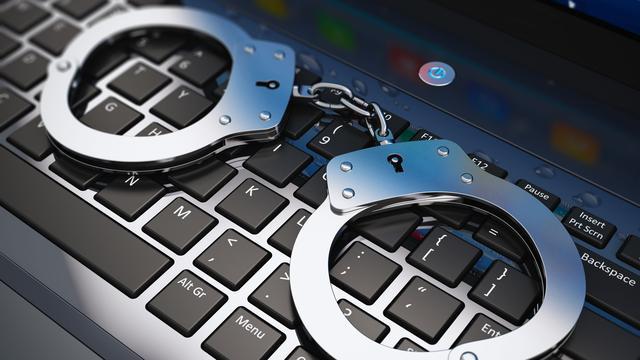 Celstraffen voor bende die 81.000 euro stal met bankmalware