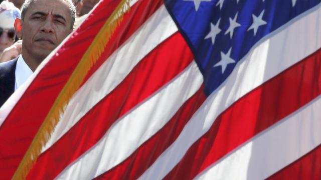 Veteranen VS hebben maanden op zorg moeten wachten