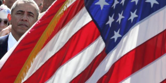 VS heeft nieuwe ambassadeur in Rusland