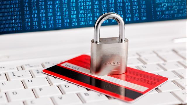 Ruim miljoen creditcardgegevens gestolen bij Staples
