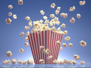 Ook drie Canadese Popcorn Time-ontwikkelaars opgepakt