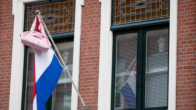 Rechter doet snel uitspraak in zaak gezakte scholiere Breda