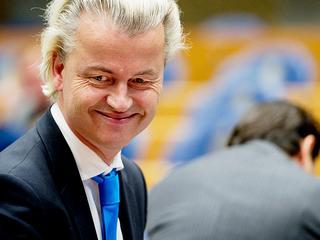 Discussie over aanpak jihadisme in Nederland heeft geleid tot verschuiving in peilingen