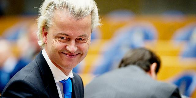 Uitleg over 'bespioneren' Wilders geëist