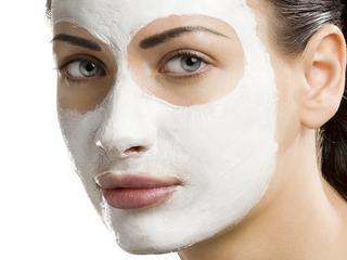 Amerikaanse dermatologen spreken al over 'porexia'