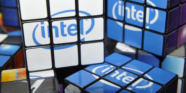 Intel onthult eerste tienkernige processor voor gamers en filmmakers