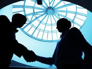 'Brede steun voorwaarde voor antwoorden op toekomstgerichte arbeidsmarkt'