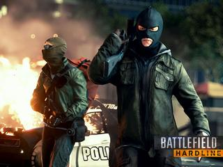 Battlefield 5 pas in najaar van 2016
