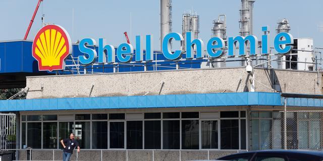 Theodoor Gilissen herhaalt Aanbevolen-advies Shell
