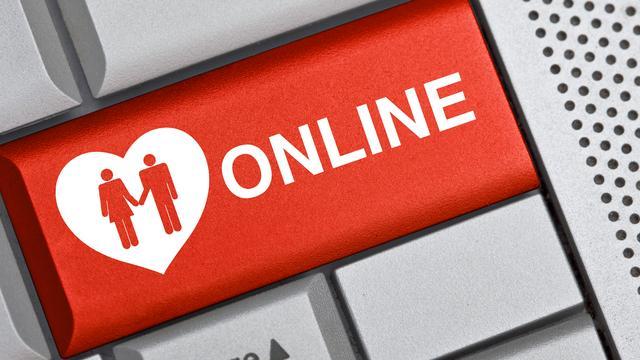 vraag haar uit online dating