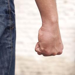 Inspectie concludeert dat politie kwetsbare slachtoffers onvoldoende beschermt