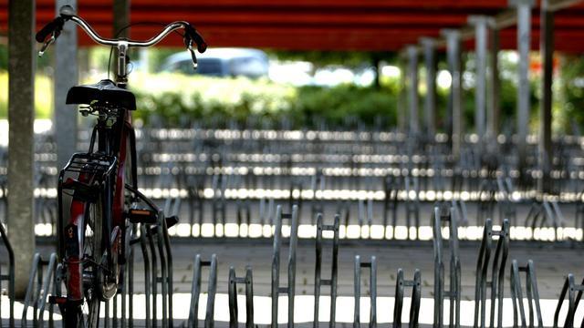 Buurtlabel Veilig Verkeer uitgereikt in wijk Gageldonk-West