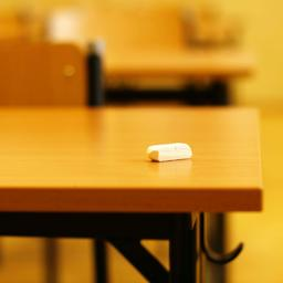 Nog nauwelijks daling aantal thuiszittende scholieren zichtbaar