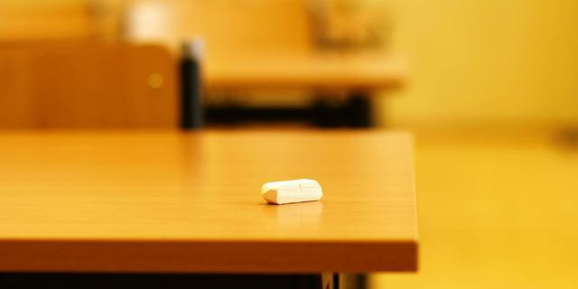 Oudste basisschool van Overijssel moet sluiten