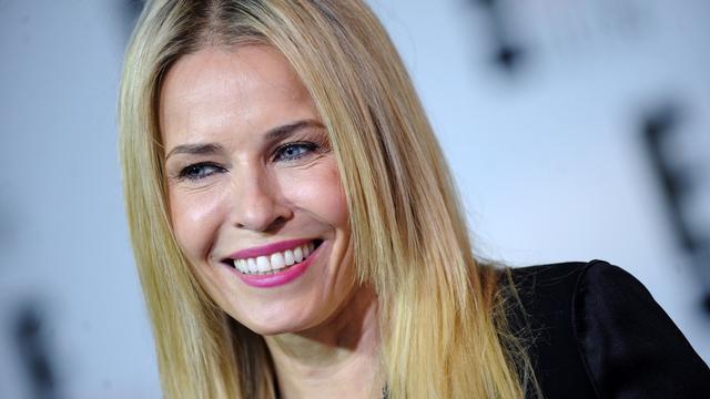 Chelsea Handler krijgt kritiek op tweet na drama Texas