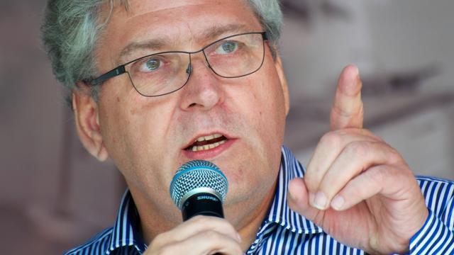 'Krol kreeg subsidie voor niet-uitgevoerde studie'