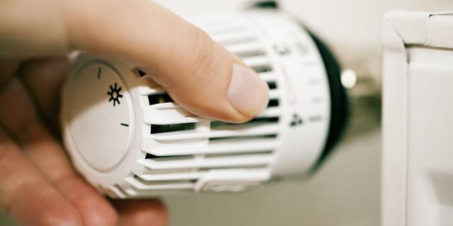 'Consument met stadsverwarming onvoldoende beschermd'