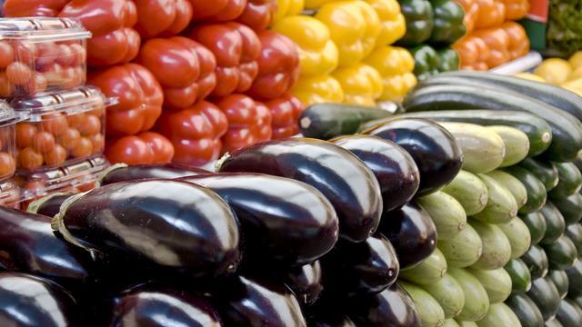 Britse voedselindustrie wil nadruk op vrijhandel bij onderhandelingen Brexit