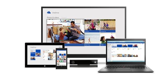 Office 365-abonnees krijgen onbeperkte cloudopslag