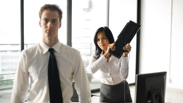 Hoe langer klant bij vermogensbeheerder zit, hoe ontevredener hij wordt