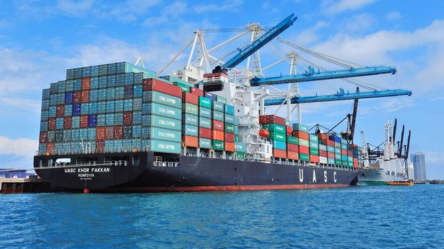 'Handelsverdrag TTIP mag mens en milieu niet schaden'