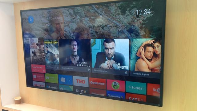 Honderden klachten over verdwijnende smart-tv-apps in Nederland
