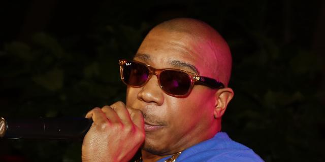 Ja Rule aangeklaagd voor 100 miljoen dollar na mislukt Fyre Festival