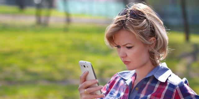 Lek in 4G maakt doelgerichte cyberaanvallen mogelijk