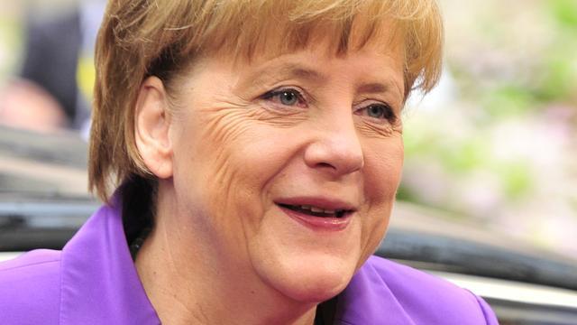 'Grieken zullen afspraken ook na de verkiezingen nakomen'