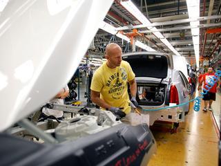 Fabrikant heeft dit jaar in Noord-Amerika al ruim 20 miljoen voertuigen teruggeroepen