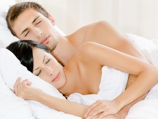 'Een op de drie Amerikanen slaapt te weinig'