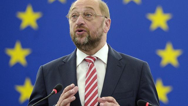 'Grexit mag niet ons doel zijn'