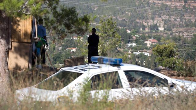 'Staakt-het-vuren tussen Israël en Hamas binnen enkele uren'