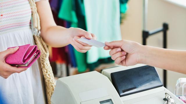 Inflatie stijgt licht naar 1,1 procent