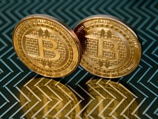 Anonieme transacties met bitcoin niet langer toegestaan binnen EU