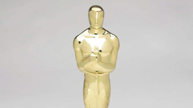 Academy start rechtszaak na veiling Oscar