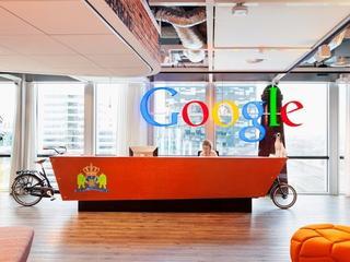 Gecko wordt onderdeel van geheimzinnig Google X