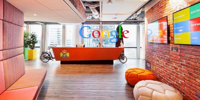 Google onder druk om waarschuwingen over vergeetrecht