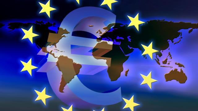 Den Haag en beurzen blij met Europees bankentoezicht