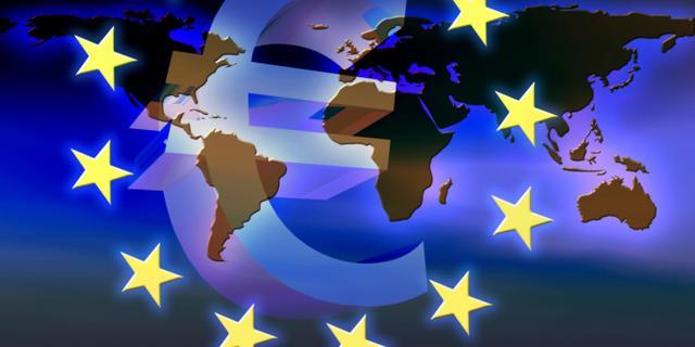EU wil einde aan criminele activiteiten banken