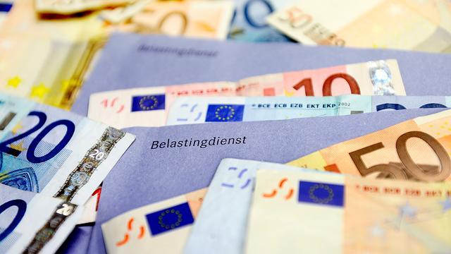 Belastingdienst heeft geen zicht op afspraken met Nederlandse ondernemingen