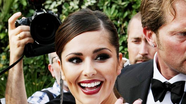 'Cheryl Cole en Tre Holloway willen trouwen'