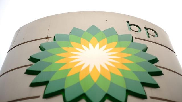 BP aansprakelijk voor kosten olielek