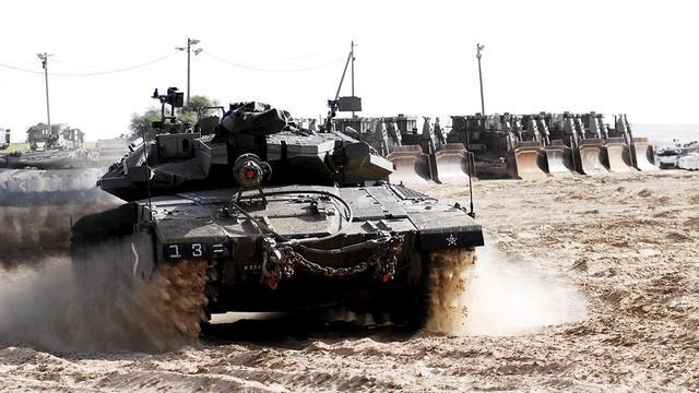 Meerderheid Kamer tegen verkoop tanks aan Indonesië
