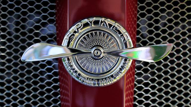 Autobouwer Spyker nog niet uit surseance